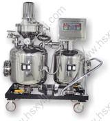 磷化氢气体发生器