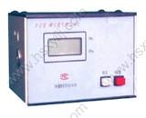 磷化氢气体浓度检测仪