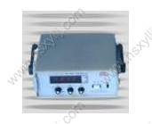 二氧化碳气体测定仪
