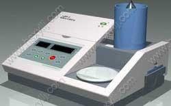 LDS-2型电脑水分测定仪