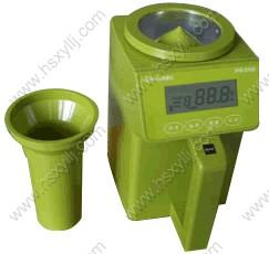 PM-8188高频电容式谷物水分测定仪