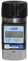 WiIe-55-65谷物水份测定仪