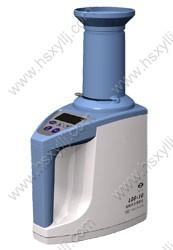 LDS-IG电脑水分测定仪