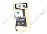 LWC-I热敏电阻粮温仪